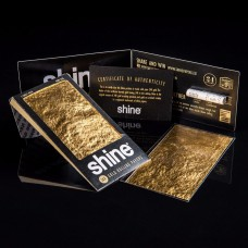 Shine | King size 1-Sheet Pack