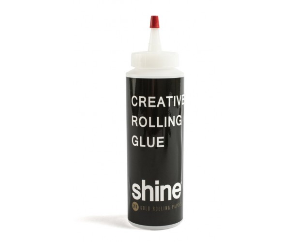 Shine | Creative Rolling Glue