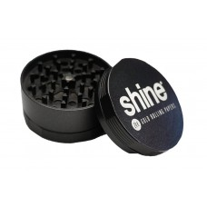 Shine | X SLX Ceramic Coated Grinder
