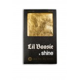 Shine | Boosie King size 2-Sheet pack