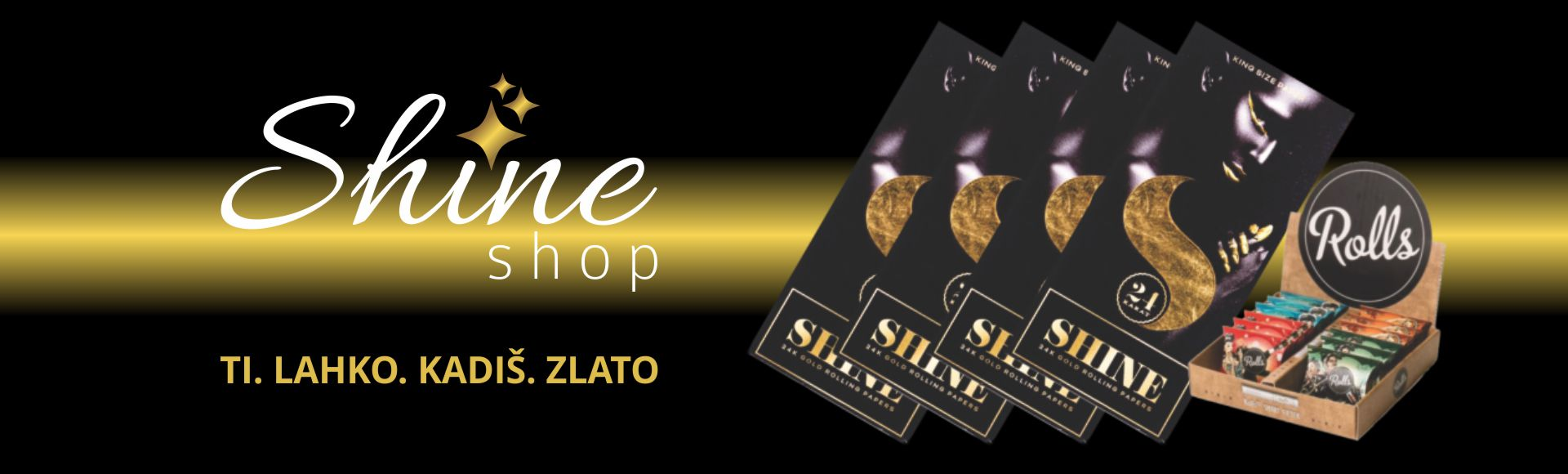 shineshop-banner-1920x580